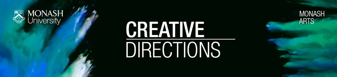 Creative Directions 2018