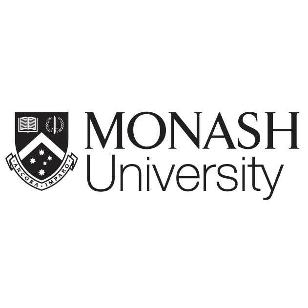 Monash University Publishing - International Postage